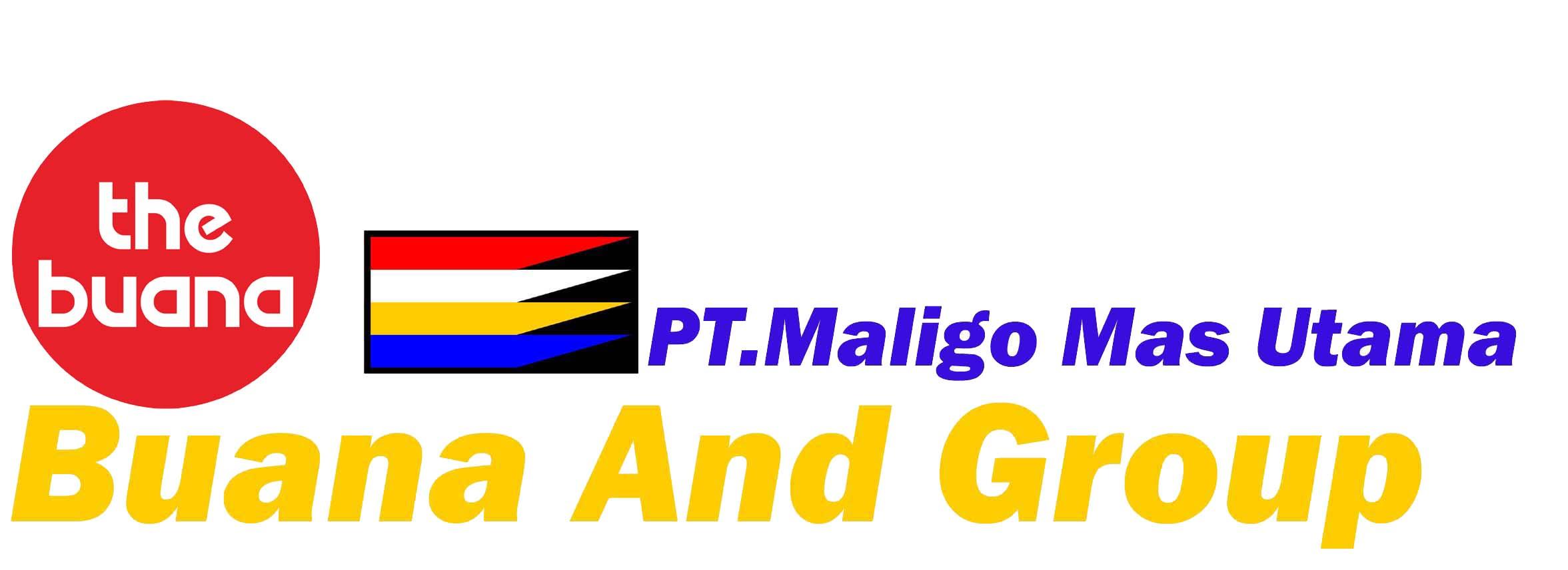 PT.MALIGO MAS UTAMA