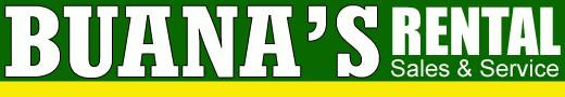 PT.MALIGO MAS UTAMA AND BUANA GROUP